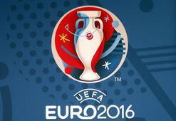 EURO 2016 Kura çekimi ne zaman olacak