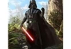Darth Vader'ı Yönetme Fırsatı