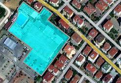 Trabzonsporun 100 milyon dolarlık proje hayali sürüyor