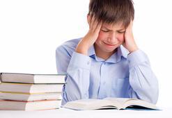 Sınava girecek tüm öğrenciler ve aileleri dikkat