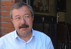 CHPli başkana şehit cenazesinde provakasyon iddiasıyla soruşturma
