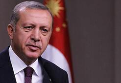 Erdoğan o futbolcu için devreye girdi