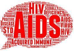 AIDS öldürmüyor