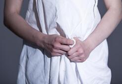 Vajinismusta hipnoz tedavisi