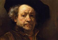 Google Rembrandtı unutmadı