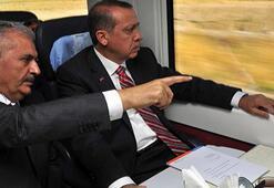 Mahkemeden Erdoğan ve Yıldırımın talebine onay