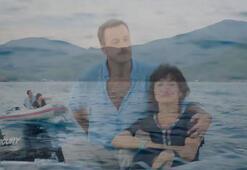Ünlü yönetmen Çağan Irmak yepyeni filmiyle geliyor… ´Nadide Hayat´..