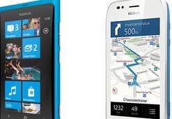 Nokiayı kurtaracak telefon