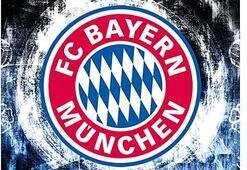 B.Münih'den eşek şakası