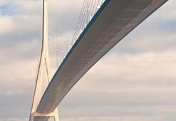 Üçüncü Köprü ve Otoyol İhalesi Ayrılıyor