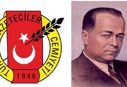 TGC Sedat Simavi Ödüllerini kazananlar belli oldu