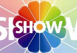 2 Aralık SHOW TV yayın akışında hangi programlar yer alıyor