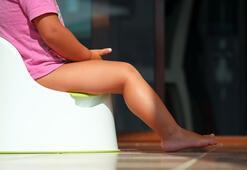 3 günde tuvalet eğitimi nasıl kazandırılır
