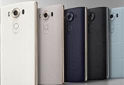 LG'den Tabuları Yıkan Efsane Telefon V10, Tüm Detaylarıyla