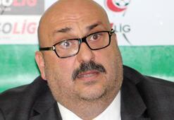 Mustafa Bozbağ puan hedeflerini açıkladı