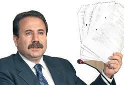 Avukatlara Baro'dan 'etik' soruşturması