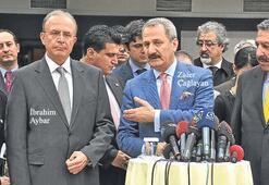 'Türkiye'deki her Fransız yatırımı bizim için Türk'