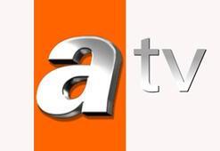 3 Aralık ATV yayın akışı detayları
