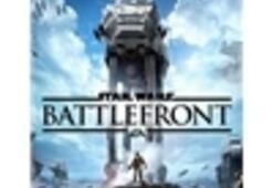 Yeni Star Wars Oyununa Muhteşem Puanlar