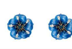 Miu Miu The Jewel Takı Koleksiyonu