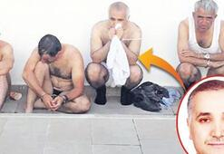 Son dakika: Fotoğraf ve görüntüler ortaya çıktı En önemli kanıt o üç isim...