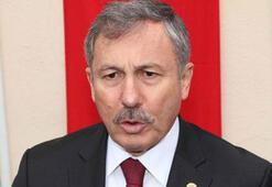 AK Partili Özdağ: Aracı Ecevit lafını kullanmadım