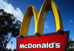 Bu ülkede McDonalds ilk kez açılıyor