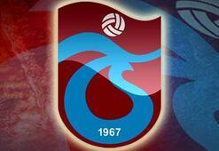 Trabzonspor: Artık şampiyonuz