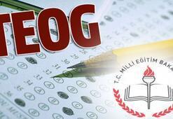 TEOG sınav sonuçları için heyecan dorukta MEB TEOG sonuçları için...