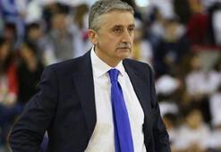 Dinamo Sassaride Calvani dönemi