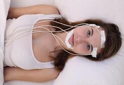 Epilepsi hakkında bilmemiz gereken 10 gerçek