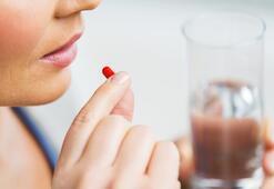 Zayıflama ilaçları karaciğere çok zararlı