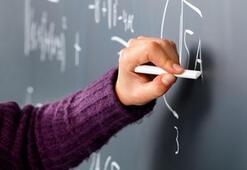 17 bin öğretmen cuma günü atanacak