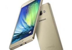 İşte Samsung Galaxy A7'nin AnTuTu Test Sonuçları