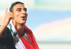 Ali Adnan 1 milyon $