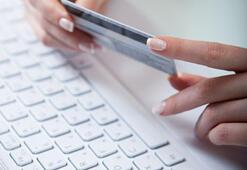 Anneler internette alışverişte daha çok araştırıyor