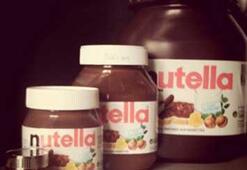 Dünya Nutella Günü Türkiye'de ilk kez kutlanacak