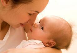 1 yaşına kadar bebeğe yapılması gereken testler