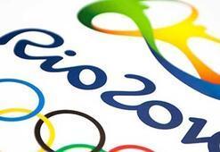 Brezilya, Fransadan istihbarat desteği alacak