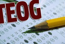 Nusaybinde TEOG sınavı ertelendi...