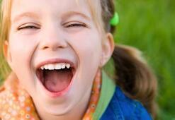 Çocuklarda empati nasıl geliştirilir