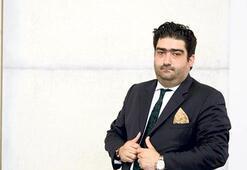 Contemporary Istanbul'un yeni direktörü Maleki