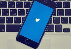 Twitter, Mac için olan uygulamasını kapatıyor Destek 30 gün içinde bitecek