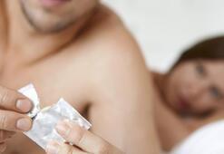 Hamileyken korunmak gerekli mi