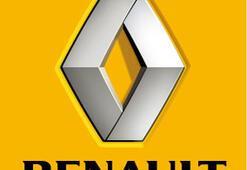 Türkiye'de Renault Grubu 2011 sonuçları