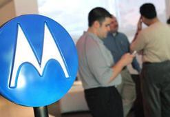 Motoroladan kullanıcılarına büyük söz