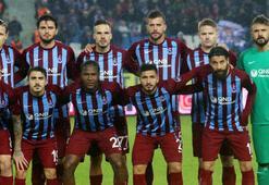 Trabzonspor 2018in ilk galibiyetini almak istiyor