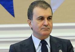 AB büyükelçileri Adanaya gidiyor