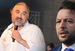 Volkan Konak, Nihat Doğan'ı savcılığa şikayet etti