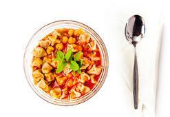 Adananın yöresel yemekleri